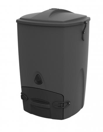 Biolan Vasarnīcas kompostētājs