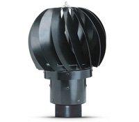Biolan Vēja ventilators