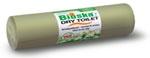 Bioloģiski noārdams maisiņš Bioska Dry Toilet